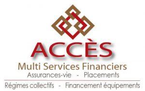 assurance vie,hypothécaire et assurance desjardins